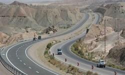 انسداد محور اصلی ایلام به مهران از 15 دی به مدت پانزده روز
