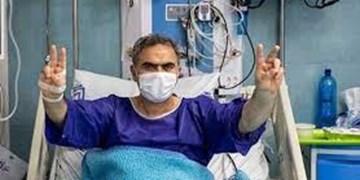 آخرین آمار کرونا در اردبیل| بستری شدن ۲۷ بیمار جدید/کاهش آمار بستری شدگان و افزایش بهبود یافتگان