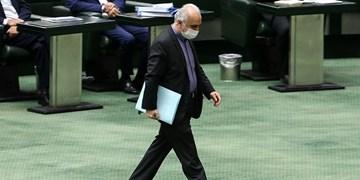 مجلس از پاسخهای وزیر اقتصاد در باره روند خصوصیسازیها قانع شد