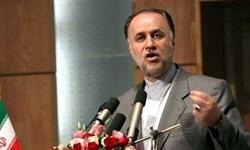 حاجی بابایی: لایحه دولت برای رتبه بندی معلمان  بیراهه است