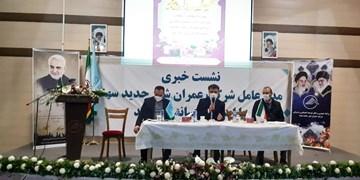 مصطفوی هم به صف عذرخواهی آزاد راه تبریز-سهند  پیوست/به خطر افتادن منافع شخصی برخیها