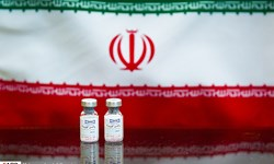 آغاز تست واکسن ایرانی کرونا