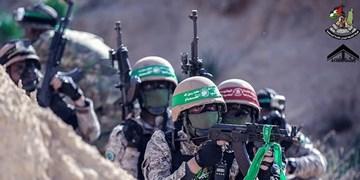 کارشناس صهیونیست: رزمایش گروههای فلسطینی، هشداری خطرناک به اسرائیل بود