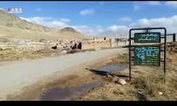 فیلم| وقتی »طلا» عامل مهاجرت مردم روستا میشود!