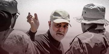 ۴ هزار برگ سند درباره ترور شهید سلیمانی و عوامل آن تحویل دادستانی شد