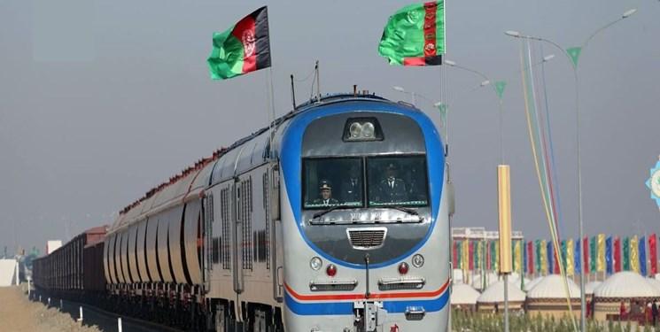 خطآهن ترکمنستان افغانستان تاجیکستان؛ ریلگذاری در مسیری ناهموار