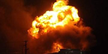 عراق| دستگیری 30 تروریست و بمباران مقرهای یک باند داعش در سه استان