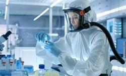 خیز تاجیکستان برای احداث آزمایشگاه ویروسشناسی و اپیدمیولوژی