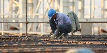 نماینده کارگران: کارفرمایان و دولت مقابل قشر کارگر هستند/ نماینده کارفرمایان: افزایش دستمزد تنها راه چاره نیست