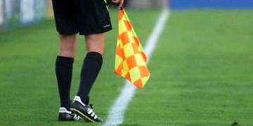 هشدار کمیته انضباطی فدراسیون فوتبال به باشگاهها برای مصاحبه و توهین به داوران
