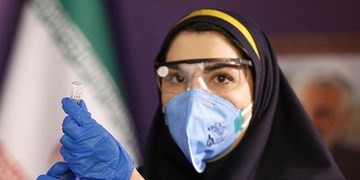 روزنامههای امروز ایران و «کووایران»/ دختر وطن پیشگام واکسن ایرانی کرونا/ تزریق امید