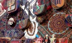 بازارچه صنایعدستی قورچیباشی ساماندهی میشود