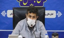 اختصاص ۶۰۰ میلیارد تومان برای ساخت و تعمیر منازل آسیب دیده در آبگرفتگی خوزستان