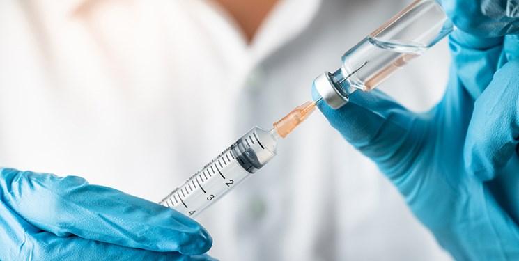 13991010000596 Test PhotoN - علت عوارض جدی واکسنهای فایزر و مدرنا چیست؟