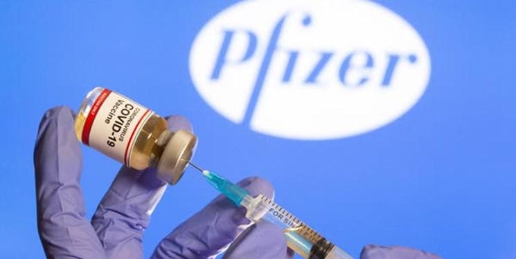 13991010000631 Test PhotoN - فوت ۲ سالمند نروژی پس از دریافت واکسن فایزر