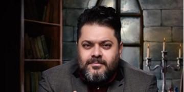 صنعتگر: همه مردم ایران روز انتخابات «مرد میدان» خواهند شد