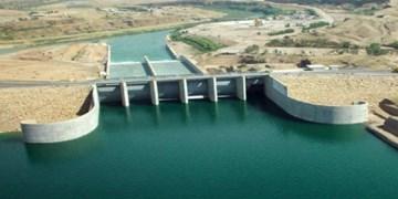 آخرین وضعیت پروژههای سدسازی در استان بوشهر