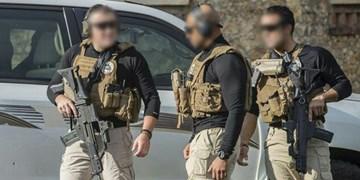 مأمور سابق اف بی آی: عفو قاتلان غیرنظامیان عراقی مایه شرمساری آمریکاست