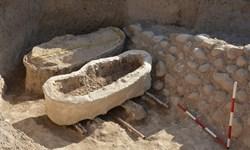 هیچ مجوزی مبنی بر احداث جاده در محوطه باستانی جویجی صادر نشده است
