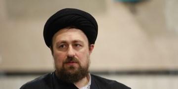 سیدحسن خمینی امکان ثبت نام در انتخابات را نداشت