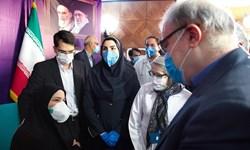 بررسی داغترین هشتگها در فضای مجازی؛ مردم درباره واکسن ایرانی کرونا چه گفتند؟