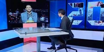 صنعاء: فقط در مقابل آزادی اسرای فلسطینی، خلبانهای سعودی را آزاد میکنیم