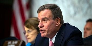 سناتور آمریکایی: حملات سایبری بیسابقه علیه واشنگتن احتمالا پیش از بهار گذشته آغاز شده است