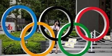 پیشنهاد سئول برای میزبانی المپیک با کره شمالی به IOC ارسال شد