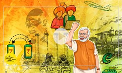 سرخط فارس| حمایت از تولید داخلی به روایت هند