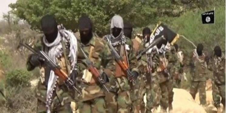 اختلافات شدید و دودستگی داعشیها در سومالی