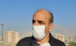 تدوین طرح تفصیلی کلانشهر کرمانشاه در آیندهای نزدیک/ از توسعه بیرویه شهر جلوگیری میکنیم