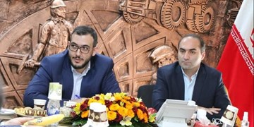 پویایی منطقه آذربایجان، راهگشای گرههای اقتصادی است