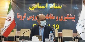 برگزاری فعالیتهای انتخاباتی در فضاهای روباز با رعایت پروتکلهای بهداشتی