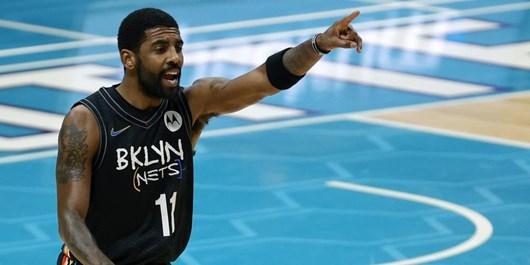بازیکن NBA شهریه 9 دانشجو را پرداخت کرد