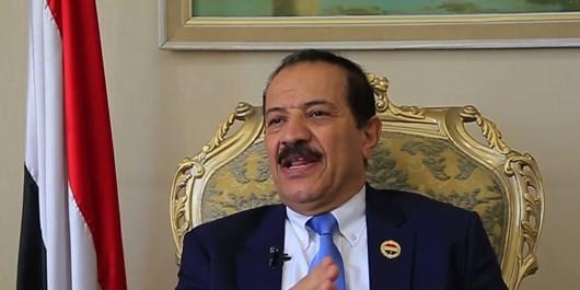 صنعاء: اظهارات رئیس سازمان اطلاعات و امنیت ملی آمریکا فرار رو به جلو است