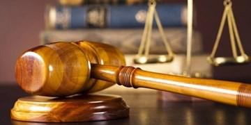 عدم تکریم ارباب رجوع مدیر یک مجتمع قضایی را اخراج کرد