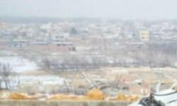 حادثه مرگبار رانندگی در شهرستان آذرشهر
