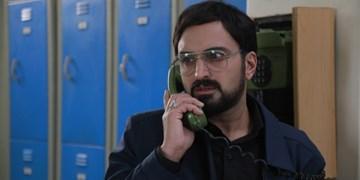آغاز پخش سریال «صبح آخرین روز» بعد از ماه رمضان/ سریالی درباره زندگی شهید شهریاری