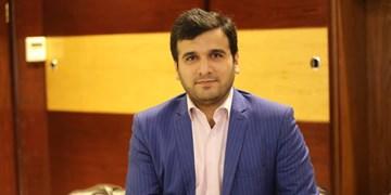 امالمصائب اقتصاد ایران تداوم تورم است/ دولت آینده دست از خامفروشی بردارد