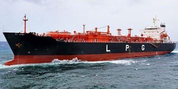 مصادره 1.6 میلیارد دلار از بودجه کشور توسط شرکت گاز/ دولت و صندوق توسعه سهمی از صادرات LPG ندارند