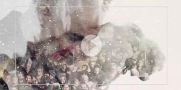 سردار دلها به روایت نمایندگان مجلس