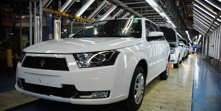 توزیع رانت با فرمول جدید قیمتگذاری خودرو/حاشیه بازار حفظ میشود