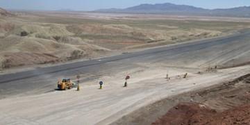 اعتبار ۳۰ میلیاردی برای اصلاح جاده چرمشهر ورامین/ پول هست ولی راه و شهرسازی همت نمیکند