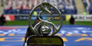 عربستان شانس اول میزبانی  فینال لیگ قهرمانان آسیا