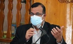 جباری: وزارت نیرو باید سهم هرمزگان از خاموشیها را کاهش دهد