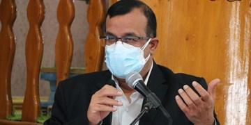 احمد جباری: روز قدس تغییر موازنه قوا به نفع اسلام است