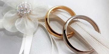 توصیههایی برای زوجها/ راهکارهایی جهت بهبود کیفیت زندگی مشترک