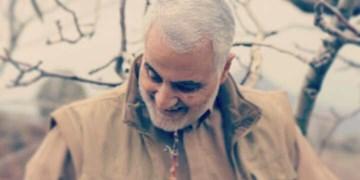 سردار سلیمانی نماد عقلانیت و حفاظت از منافع اسلام و ایران بود