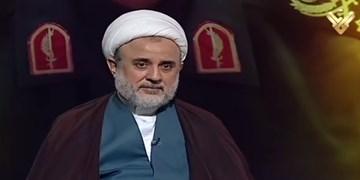 حزبالله: ایران به رهبری امام خامنهای عمق راهبردی مقاومت فلسطین است
