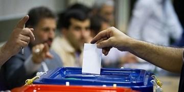 رئیس ستاد انتخابات استان تهران: در برخورد با تخلفات انتخابات تعارف نداریم